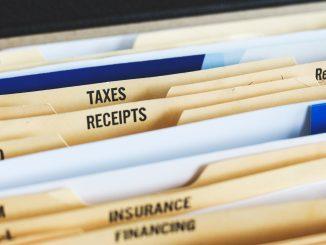 Belarus tax system