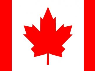 Belarus -Canada relations