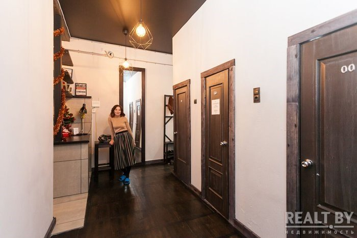 Riverside, Trinity and China Towns hostels in Minsk: Minsk hostels review