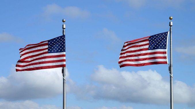 USA - Belarus relations