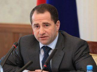 Mikhail Babich