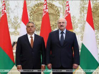 Alexander Lukashenko_and Viktor Orban