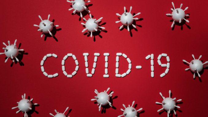 Covid 19 in Belarus